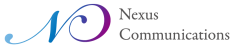 Nexus Communications