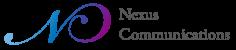 Nexus Communications